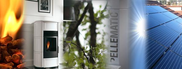 watt et home. Black Bedroom Furniture Sets. Home Design Ideas