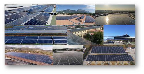 Recrutement : ingénieur commercial photovoltaïque