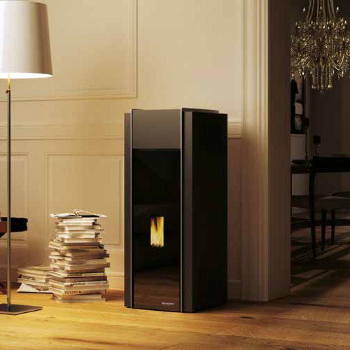 po les granul s po les granul s page 2 sur 2 watt et home installation. Black Bedroom Furniture Sets. Home Design Ideas