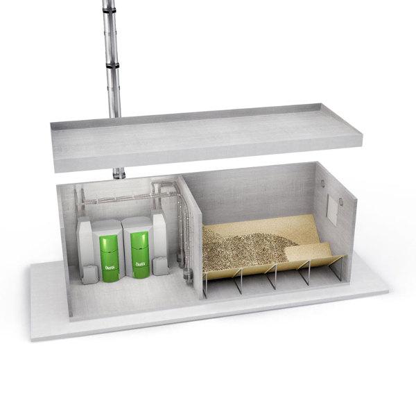 chaudi res energy box okofen chaudi res watt et home installation. Black Bedroom Furniture Sets. Home Design Ideas