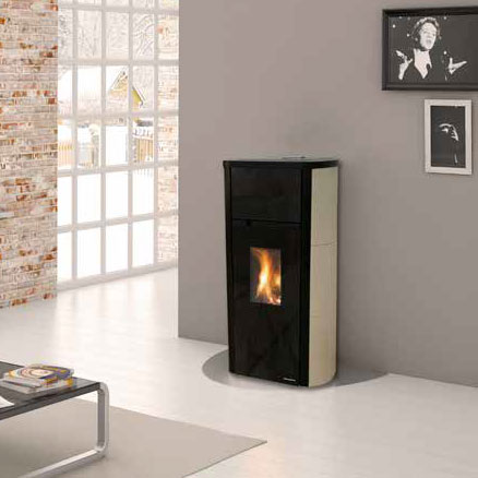 po les granul s andres palazzetti po les granul s watt et home installation. Black Bedroom Furniture Sets. Home Design Ideas